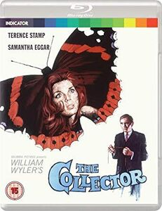 The Collector [Import]