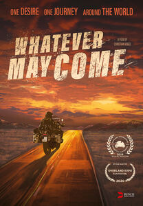 Whatever May Come