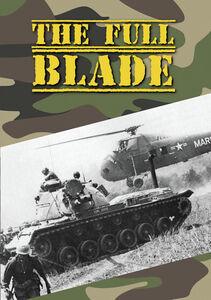 The Full Blade