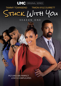 Stuck With You: Season One