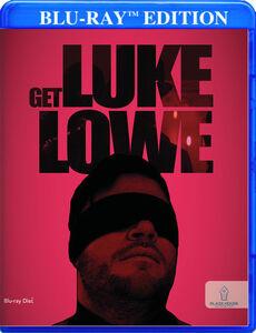 Get Luke Lowe