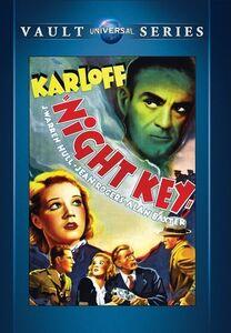 Night Key