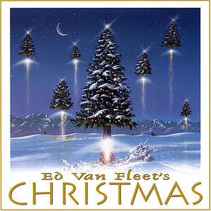Ed Van Fleet's Christmas