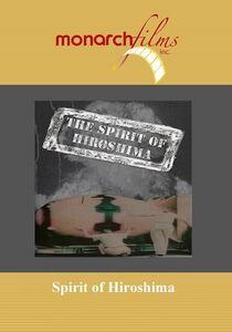 The Spirit of Hiroshima