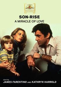 Son-Rise