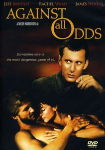 Against All Odds [Widescreen] [Special Edition]