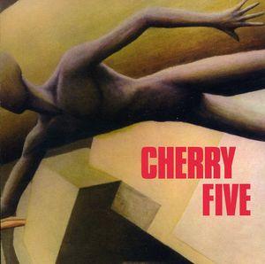Cherry Five [Import]