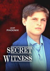 Secret Witness