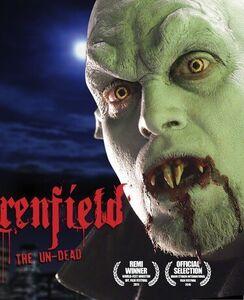Renfield: The Un-Dead
