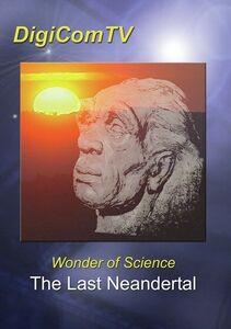 The Last Neandertal