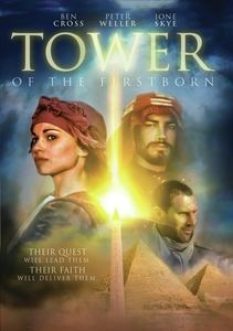 Tower Of The Firstborn