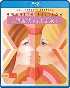 Sliding Doors (Collector's Edition)