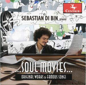 Soul Movies