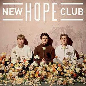 New Hope Club [Import]