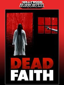 Dead Faith