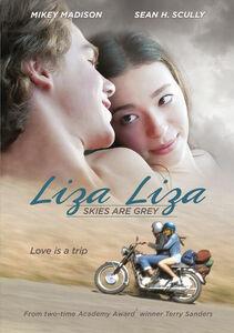 Liza, Liza Skies Are Grey