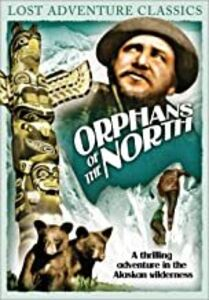 Orphans Of The North