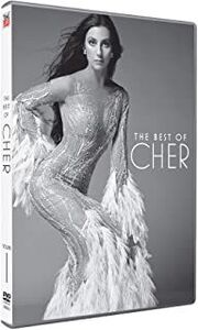 Best Of Cher [Import]