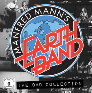 The DVD Collection (5DVD)