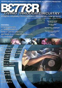 Better Living Through Circuitry