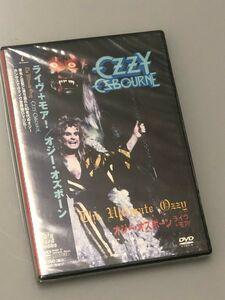 Ozzy Osbourne: The Ultimate Ozzy [Import]