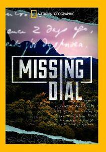 Missing Dial: Season 1