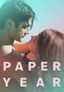 Paper Year
