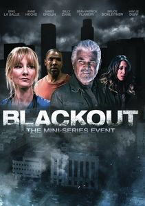 Blackout (Mini-Series)