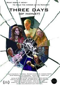 Three Days (Of Hamlet)