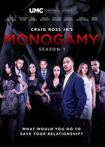 Monogamy: Season 1