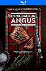 Look Back in Angus