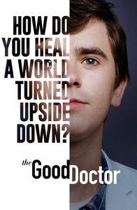 The Good Doctor: Season Four