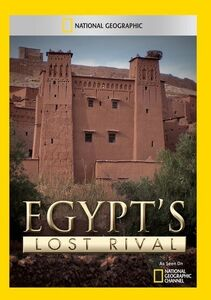 Egypt's Lost Rival