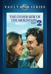The Other Side of the Mountain, Part 2