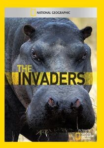 Invaders: Season 1