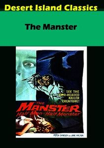 The Manster