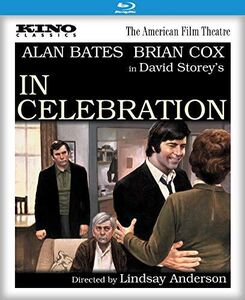 In Celebration