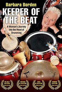 Barbara Borden: Keeper Of The Beat