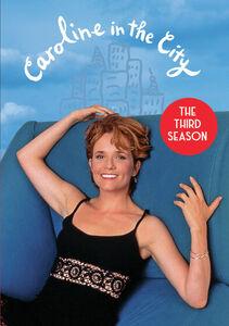 Caroline in the City: The Third Season