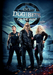 Dog & Beth: On The Hunt - Season 1 - Part 1