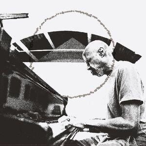 Moon Piano