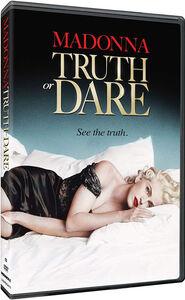 Madonna: Truth or Dare