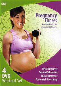 Pregnancy Ness