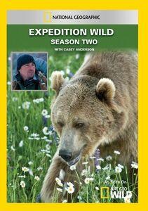 Expedition Wild: Season 2
