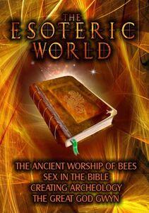 Esoteric World: Ancient Worship of Bees
