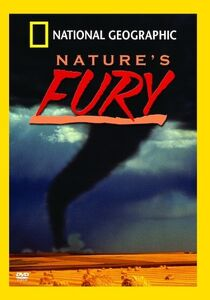 National Geographic: Nature's Fury