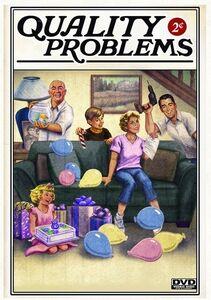 Quality Problems