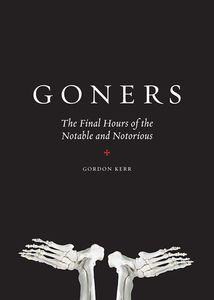 GONERS