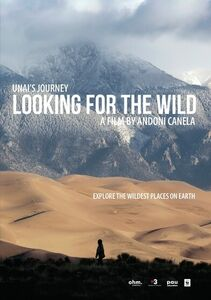 Looking For The Wild - Unai's Journey