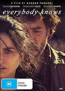 Everybody Knows [Import]